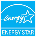 Whirlpool Energy Star Qualified Water Heaters