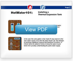 Electric Water Heater Repair and Troubleshooting | Whirlpool on water heater installation diagram, water heater burner diagram, water heater heat trap diagram, water heater schematic diagram, water heater plumbing diagram, water heater t-stat wiring, water heater wiring schematic, water heater anode, water heater construction diagram, water heater elements screw in, water heater thermostat wiring, water heater internal diagram, water heater wire diagram, water heater piping diagram, water heater thermostat diagram, water heater hook up diagrams, water heater tank, water heater heat control wiring diagram, water heater ladder diagram,