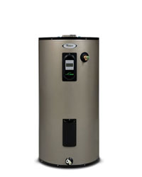Whirlpool -Energy -Smart -Electric -Water -Heater