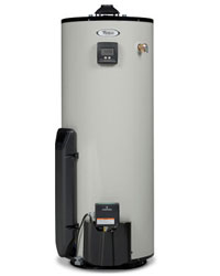 Whirlpool -High -Efficiency -Gas -Water -Heater