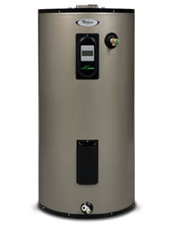 Whirlpool -Energy -Smart -Electric -Water -Heater -80Gallon