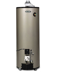 Whirlpool -Energy -Efficient -Gas -Water -Heater -ND50T122-403