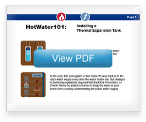 Water Heater Discharge Pipe Water Free Engine Image For